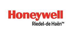 honeywell-houseBrands_Riedel-de Haën-R_rgb
